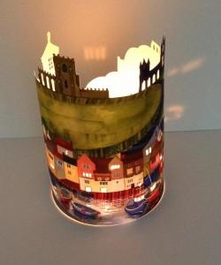 whitby lantern 3