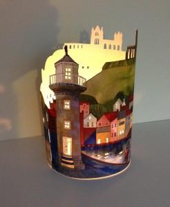 whitby lantern 4