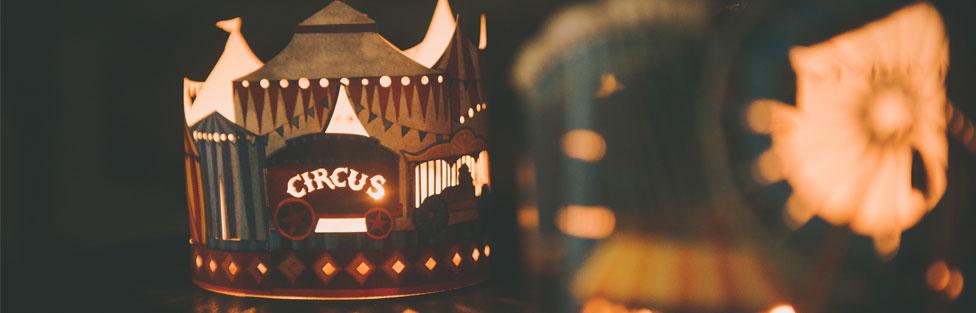 circus-lantern