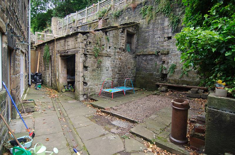 oldcourtyard